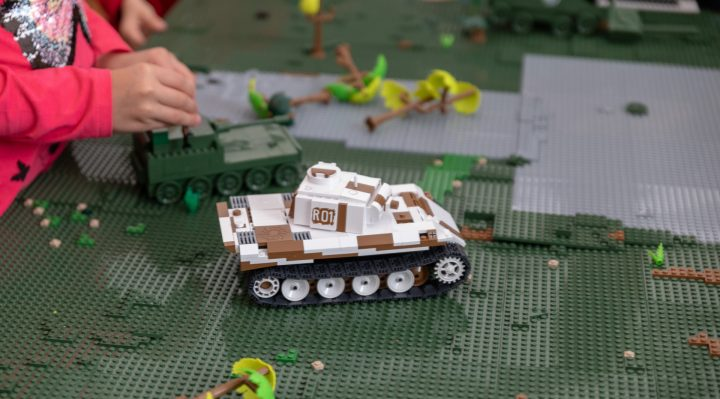 new -world-of-tanks-38