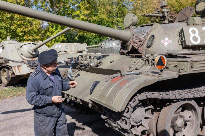 new -world-of-tanks-4