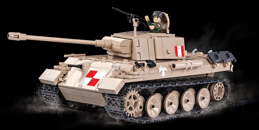 new -world-tanks-1