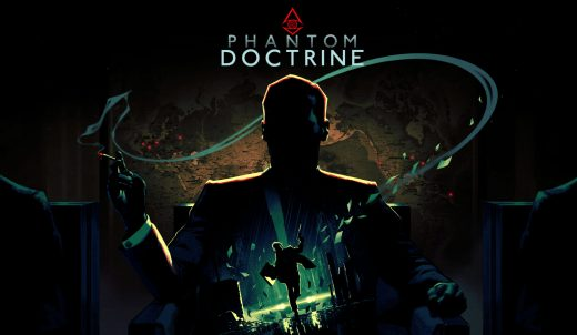 phantom_doctrine-gildia-ggk-recenzja-feat