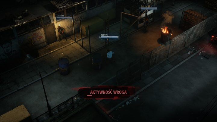 phantom_doctrine_gildia_recenzja_1