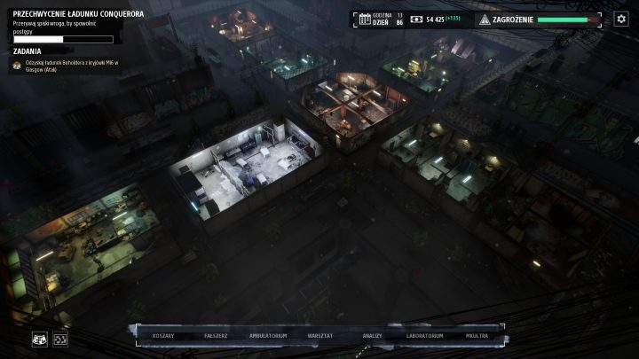 phantom_doctrine_gildia_recenzja_12