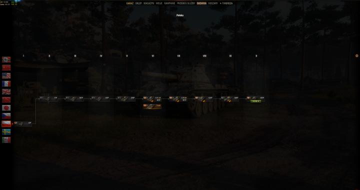 rec -world-of-tanks-1