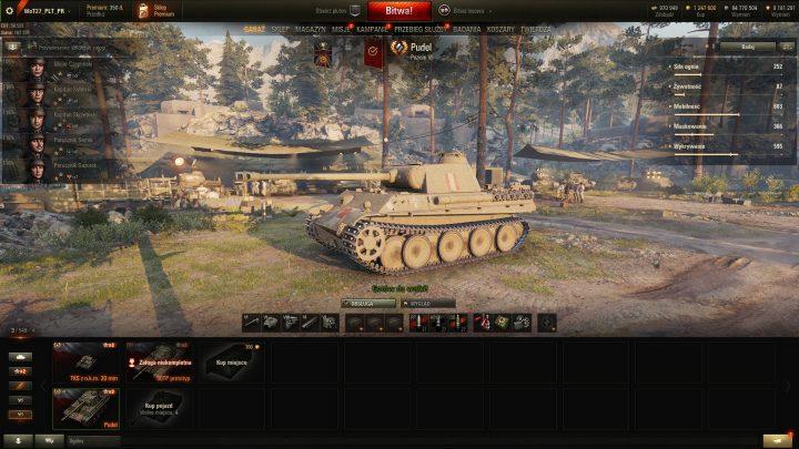 rec -world-of-tanks-2