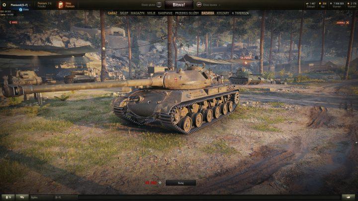rec -world-of-tanks-4