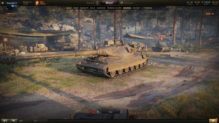 rec -world-of-tanks-6