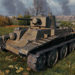 rec -world-of-tanks-7