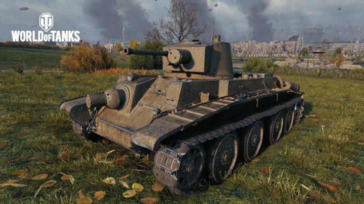 rec -world-of-tanks-7