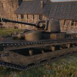 rec -world-of-tanks-9
