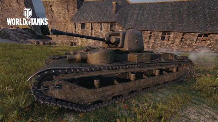 rec -world-of-tanks-9
