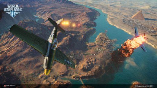 warplanes20