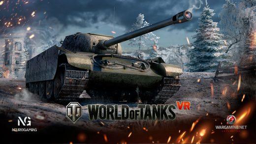 wot_vr_gamescom_gildia_feat