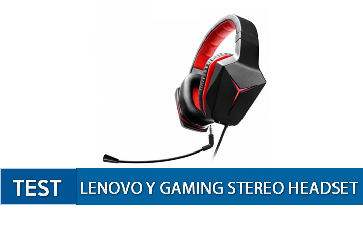 feat -Lenovo-Y Gaming-Stereo-Headset