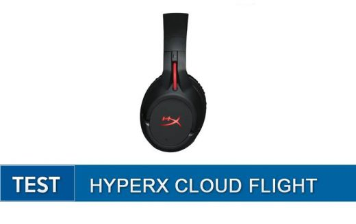 ggk_test_hyperx_cloud_flight_gildia