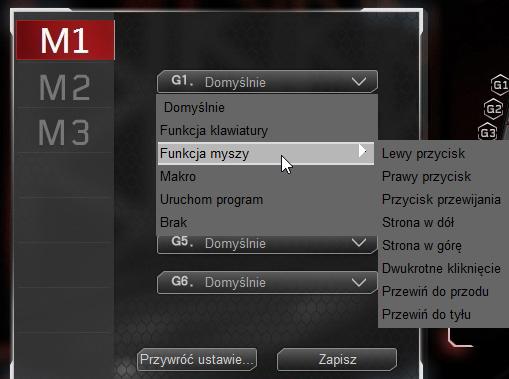 lenovo_y_keyboard_1