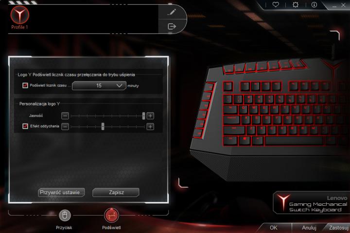 lenovo_y_keyboard_2