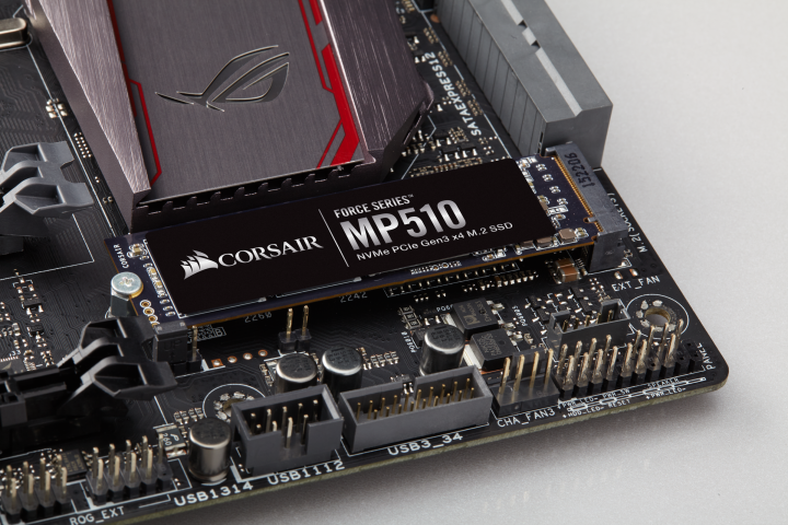 new -CORSAIR-SSD-M.2-PCIe-NVMe-2