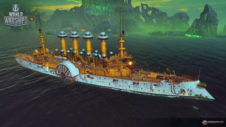 new -World-of-Warships-1