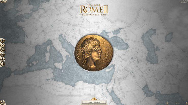 rome_ii_rise_of_the_republic_total_war_3