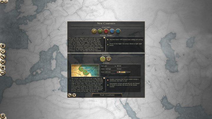 rome_ii_rise_of_the_republic_total_war_4