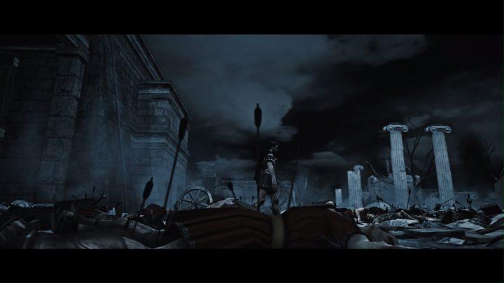rome_ii_rise_of_the_republic_total_war_6