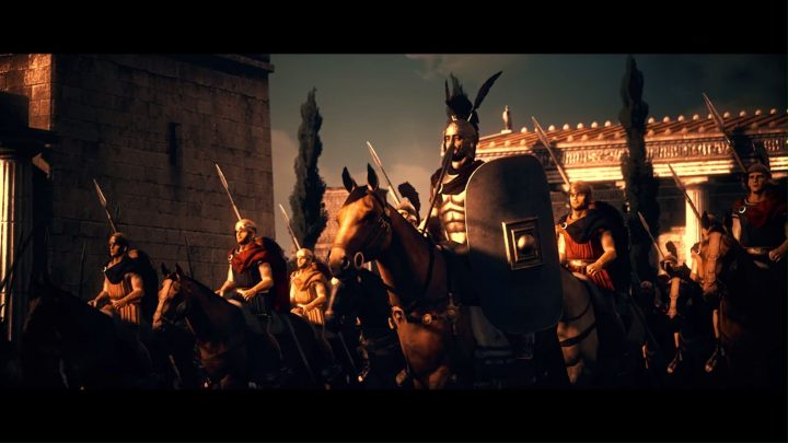 rome_ii_rise_of_the_republic_total_war_7
