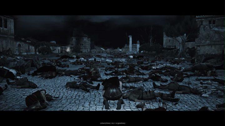 rome_ii_rise_of_the_republic_total_war_8