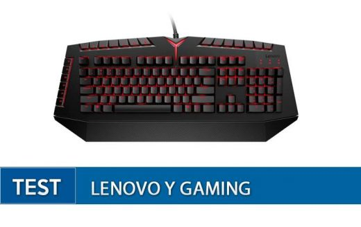 test_Lenovo_Y_Gaming_Mechanical_Switch_Keyboard_ggk_gildia