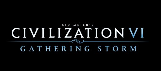 feat -civilization-VI-gathering-storm