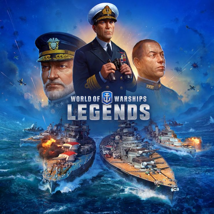 feat -World-of-Warships-Legends