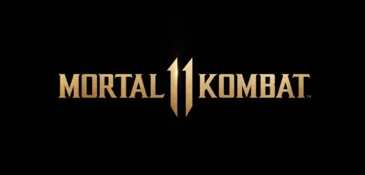 feat -mortal-kombat-11
