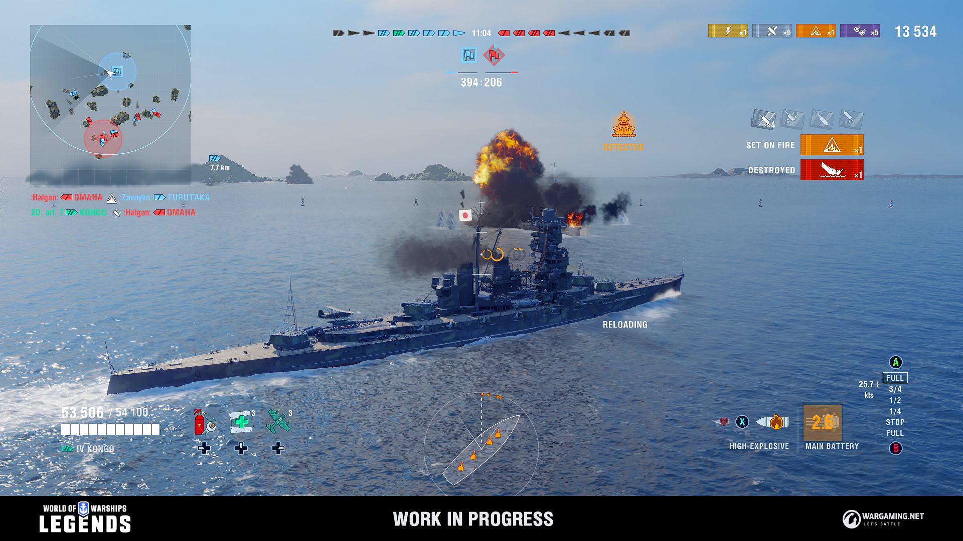 new -World-of-Warships-Legends-1