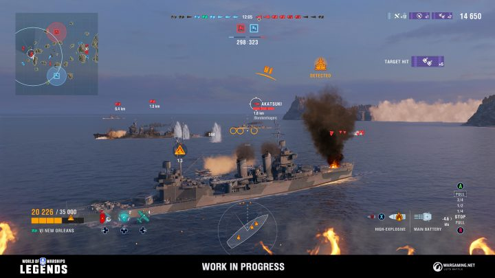 new -World-of-Warships-Legends