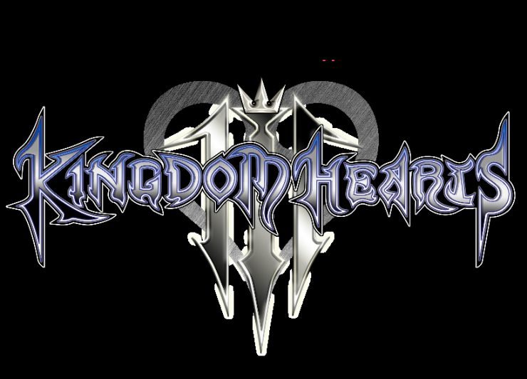 feat -Kingdom-Hearts-III