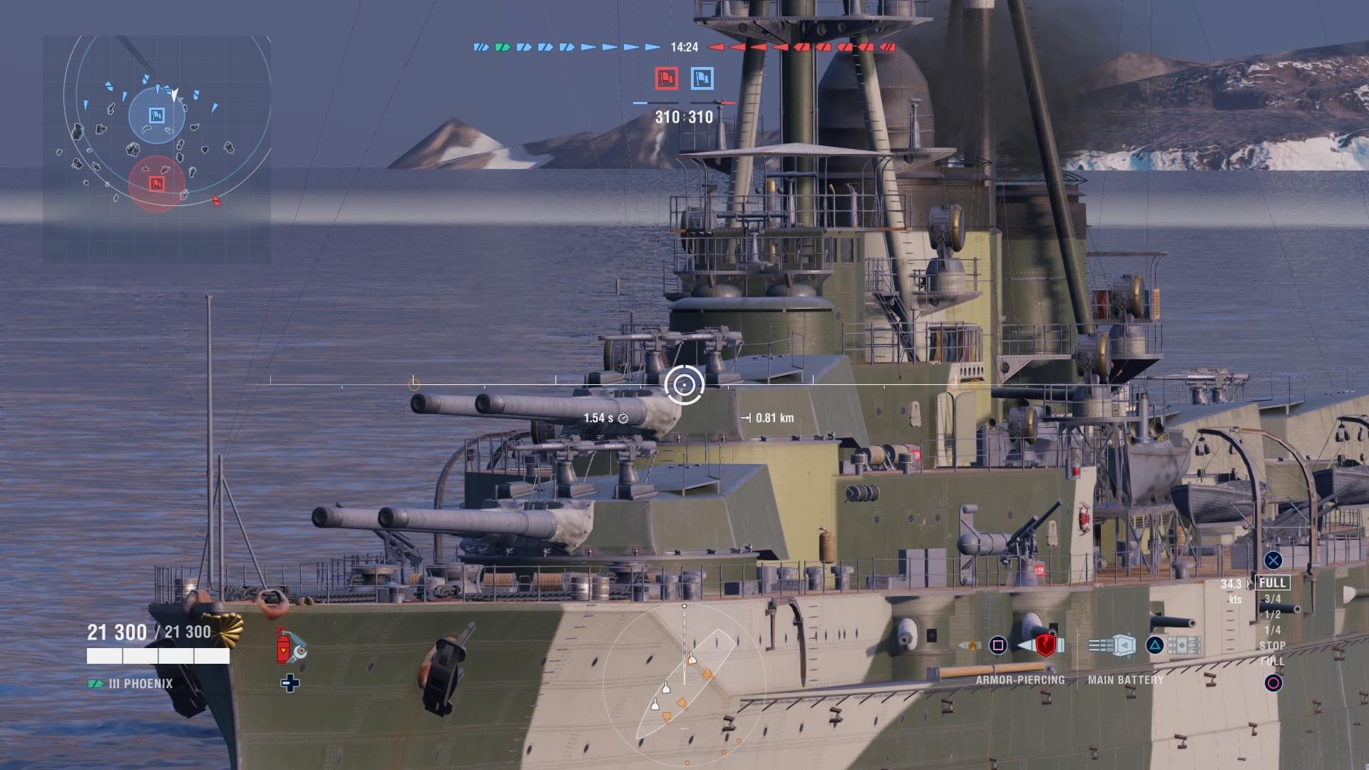 World of Warships: Legends_20181222134821