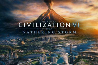 Civilization_iv_6_Gathering_Storm_recenzja_ggk_gildia