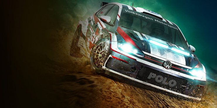 feat -Dirt-Rally-2.0