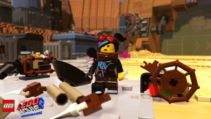feat -LEGO-Przygoda-2