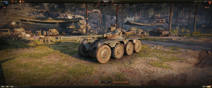 new -world-of-tanks-9