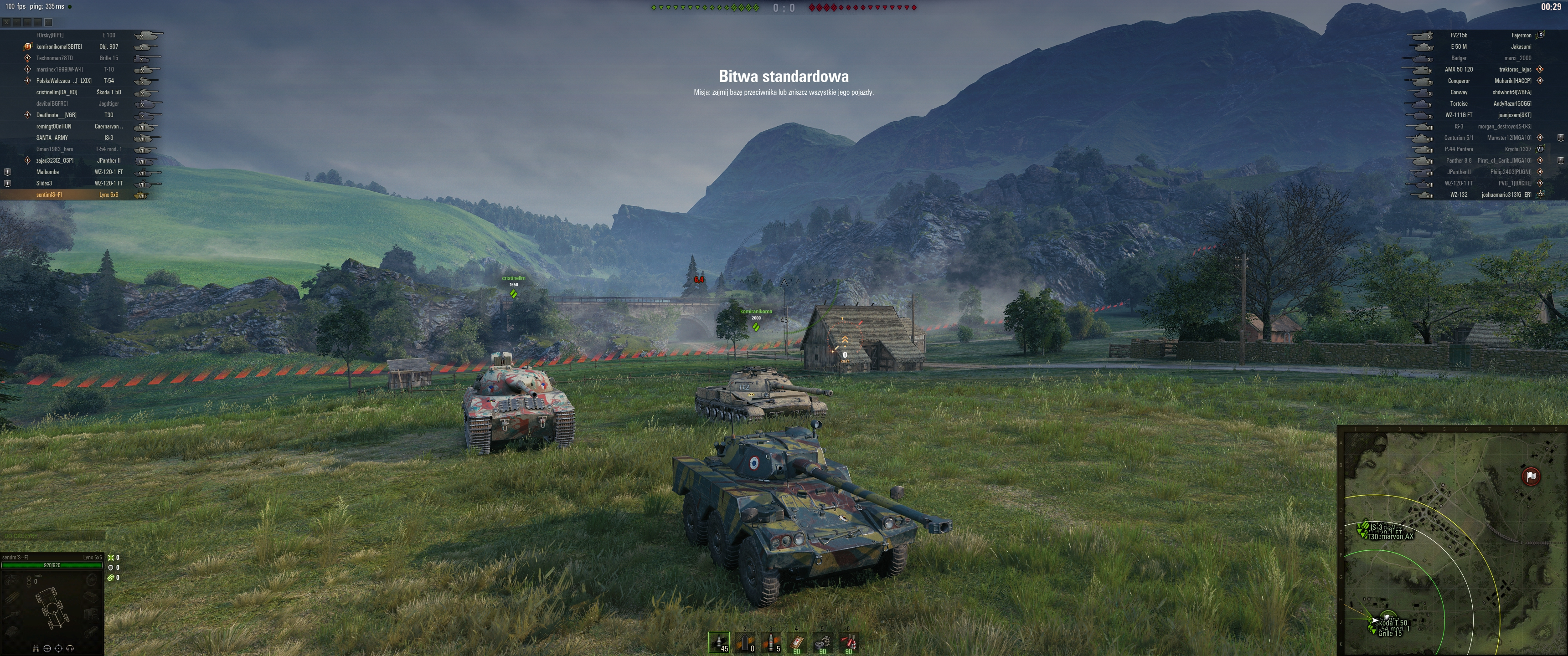 new -world-of-tanks