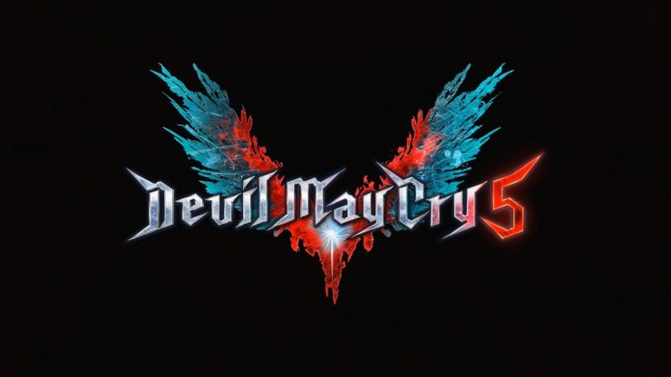 devil_may_cry_v-recenzja_ggk_gildia_feat