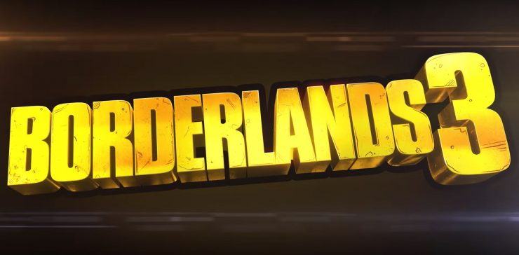 feat -borderlands-3