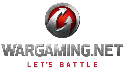 feat -wargaming