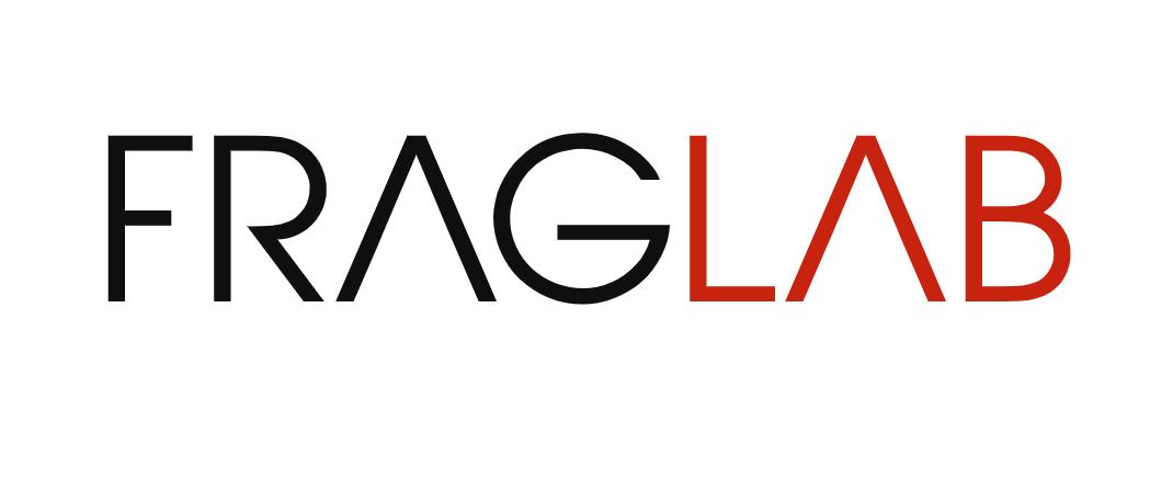 new -fraglab