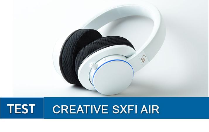 feat -Creative-SXFI-AIR