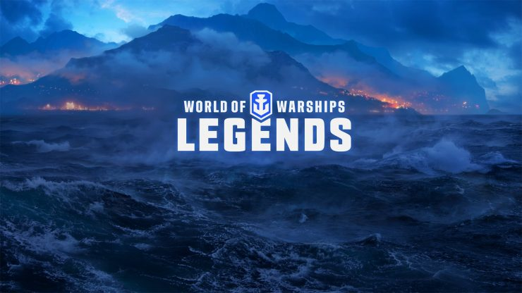World of Warships: Legends_20190414021535