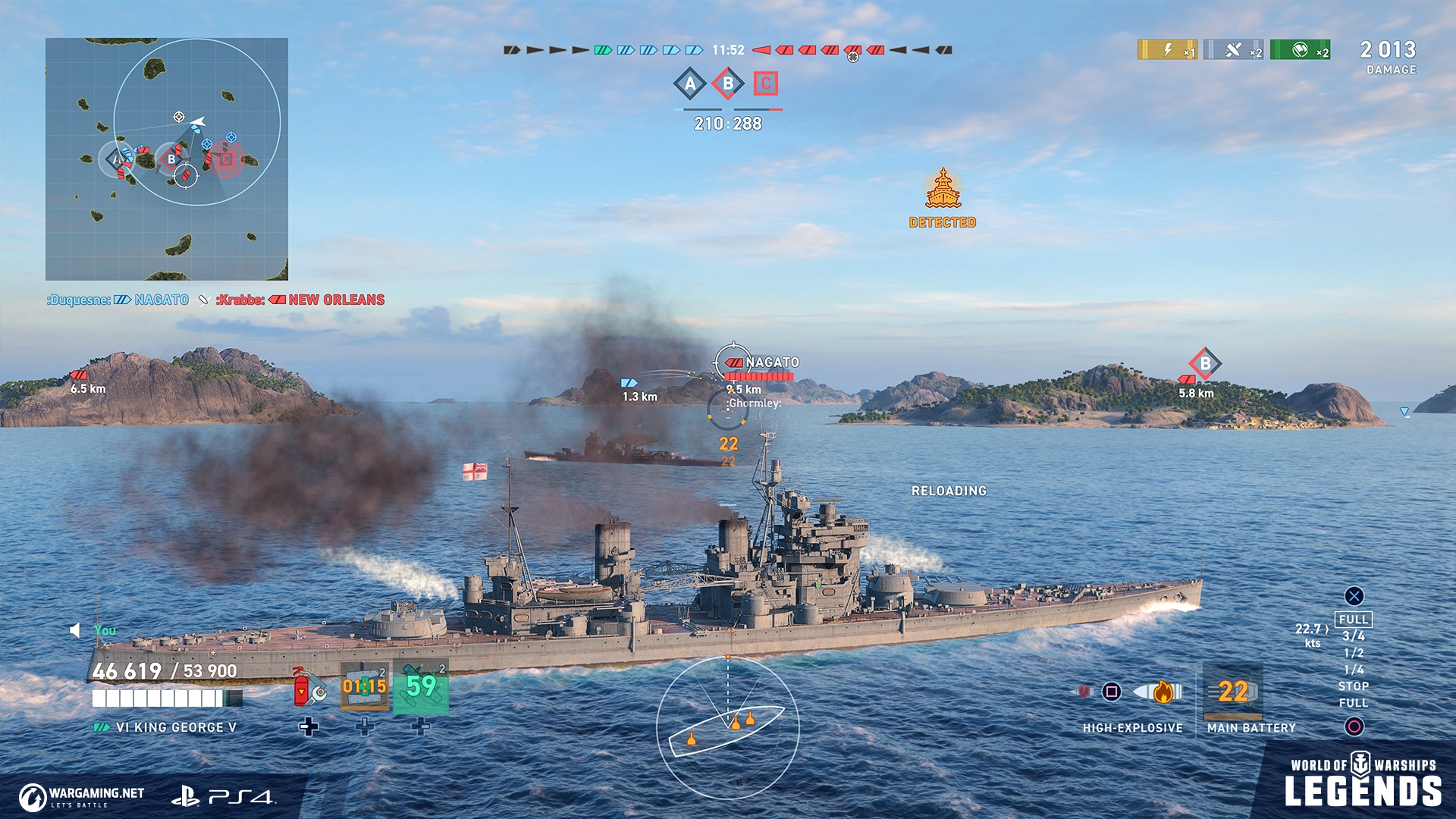 new -World-of-Warships-Legends-5