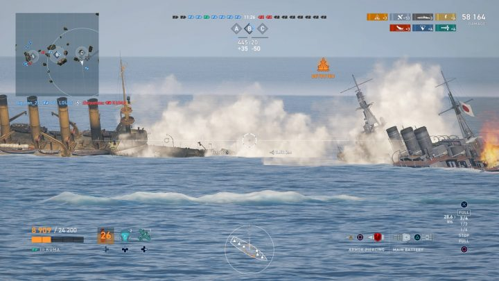 World of Warships: Legends_20190416215609