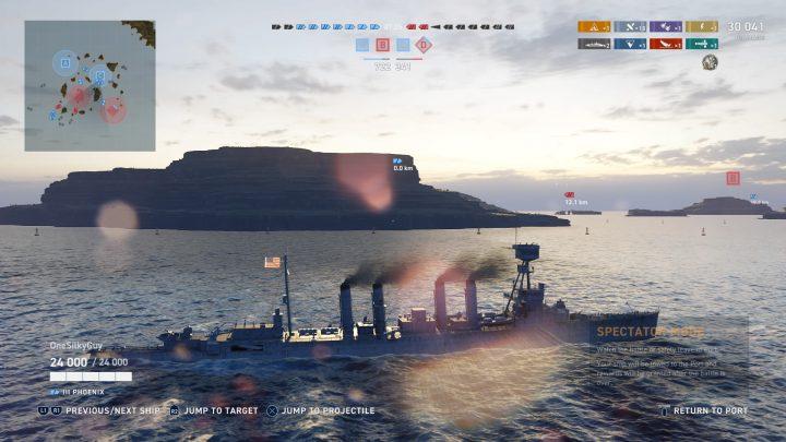 World of Warships: Legends_20190417222003