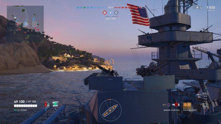 World of Warships: Legends_20190425212655